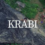 Lydiascapes Places Travelled - Krabi Thailand