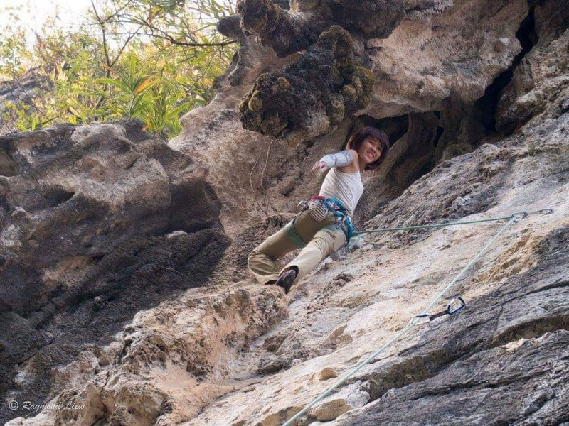 Travel Insurance & Safety Precaution for your adventure holiday   Yangshuo Rock Climber's Haven